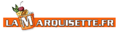 lamarquisette.fr
